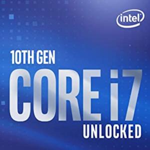 Intel-Core-I7-10Th