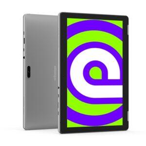 """Tablet 10.1 """" Winnovo T10 Lte Silver Qcore 1"""