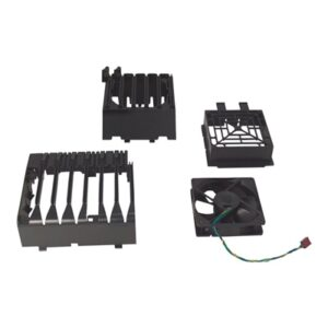 Opz Wks Hpi 4ky82aa Z2g4 Twr Front Card Guide And Fan Kit Fino:30/06