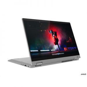 """Nb M-touch Lenovo Ideapad Flex 5 14alc05 82hu002kix 14""""fhd Ips Glare R3-5300u 8ddr4 256ssd W10 Noodd Cam Ri Pen 3usb Fino:30/09"""