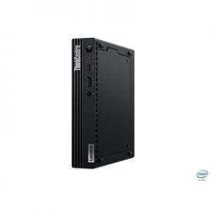 Pc Lenovo Thinkcentre M70q Tiny 11dt0014ix 1l I5-10400t 8gbddr4 256ssd W10pro Noodd Glan 6usb Dp Hdmi T+musb 1yos Fino:10/09