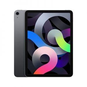 """Tablet 10.9"""" Apple Ipad Air Myft2ty/a Wi-fi 256gb Grigio Siderale"""