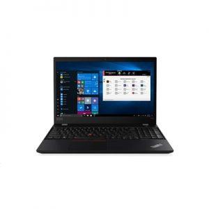 "Wks Lenovo Thinkpad P15s 20t40008ix 15.6""fhd Ips Ag I7-10610u 16ddr4 512ssd W10pro Vga/p520-2gb Noodd Glan Cam Fp Car Fino:30/09"