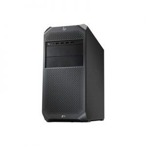 Workstation Hp Z4 I9 9lp22et Core I9-10920x 3.5ghz C246 2x16gbddr4 2933mhz Ssd1tb M.2 W10pro-he Odd 1000w 3-3-3 Fino:30/09