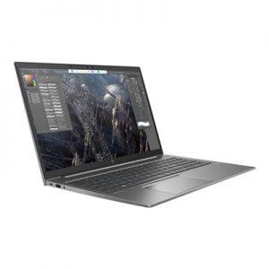 Wks Mobile Hp Zbook Firefly G7 111d7ea 15.6fhd Core I5-10210u 2x8gbddr4 512ssd W10pro Noodd Cam Quadro P520/4g Wifi6/ Fino:30/09