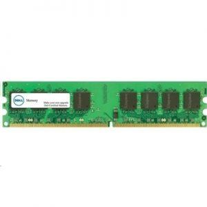 Opt Dell Npos Ab128227 Ram 16gb 2rx8 Ddr4 Udimm 2666mhz Ecc Acquistabile Solo Con Un Server Dell